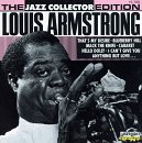 Louis Armstrong - Jazz Collector Edition