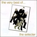 Very Best of the Selecter