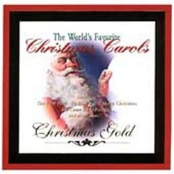 World's Favorite Christmas Carols