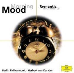 Morning Mood: Romantic Moments