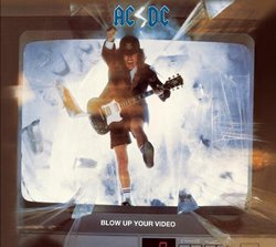 Blow Up Your Video (Dlx)