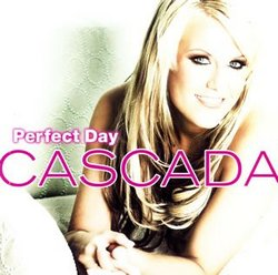 Perfect Day (Rmx)
