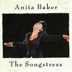 Songstress