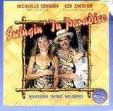 Swingin' in Paradise: Hawaiian Swing Melodies