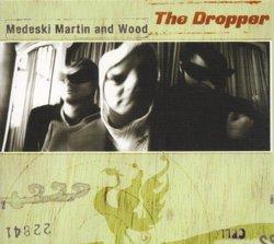 Dropper (Dig)