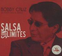 Salsa Sin Limites