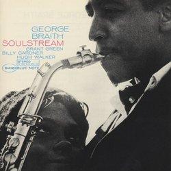 Soul Stream