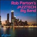 Jazztech Big Band