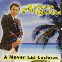 Mover Las Caderas