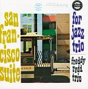 San Francisco Suite