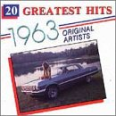 Greatest Hits 1963
