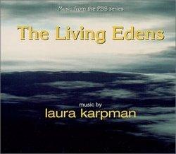 The Living Edens