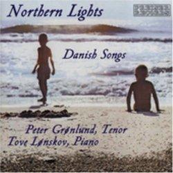 Northern Lights: Danish Songs
