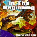 In the Beginning... There Was Rap [Edited Version]