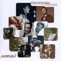 Priceless Jazz 1