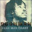 Nyah Man Chant