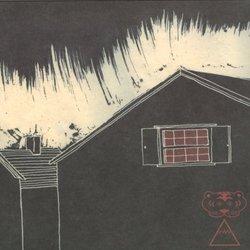 Get Along Like A House on Fire