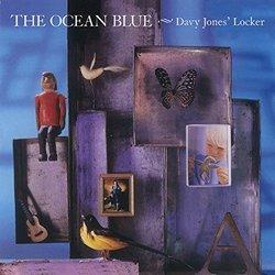 Davy Jones' Locker by The Ocean Blue (2015)