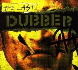 Last Dubber