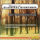 Masters of Classical Overtures