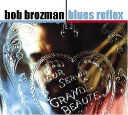 Blues Reflex (Dig)