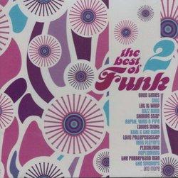Best of Funk 2