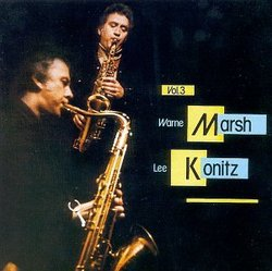 Live At The Montmartre Club: Jazz Exchange, Vol. 3