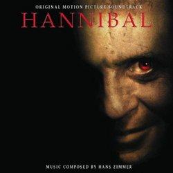 Hannibal: The Original Motion Picture Soundtrack (2001 Film)