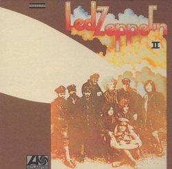 Led Zeppelin 2 (Dig) (Mlps)