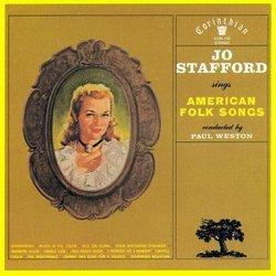 American Folk Songs