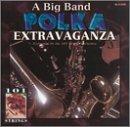 Big Band Polka Extravaganza