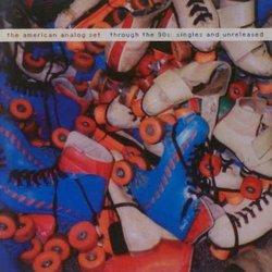 Through the 1990s: Singles & Unreleased
