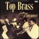 Top Brass Featurin 5 Trumpets