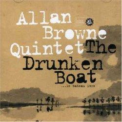 Drunken Boat
