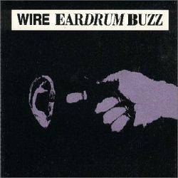 Ear Drum Buzz