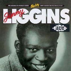 Jimmy Liggins & His Drops of Joy