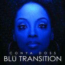 Blu Transition