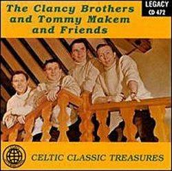 Celtic Classic Treasures