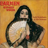 Carmen Without Words