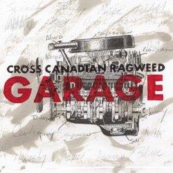 Garage (W/Dvd)