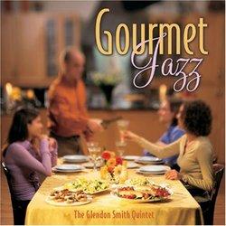 Gourmet Jazz