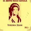 Il Mito dell'Opera: Virginia Zeani