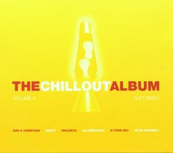 Chill Out Album 4