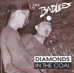 Diamond in the Coal
