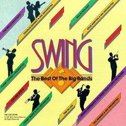 Swing: Best of Big Bands