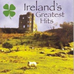 Ireland's Greatest Hits