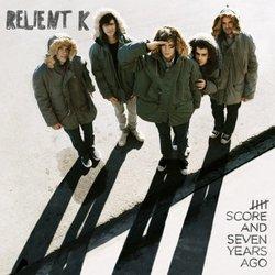 Five Score & Seven Years Ago (Deluxe Pkg CD+DVD)
