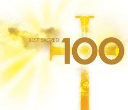 100 Best Sacred Works