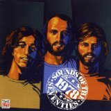 Sounds of the Seventies: 1978 (Time-Life Music)