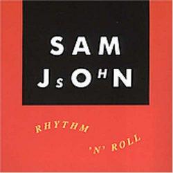 Rhythm 'N' Roll